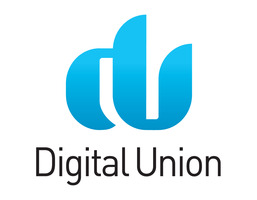 Digitalunionlogo_hires
