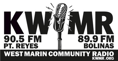 Kwmr logo.withbw forweb