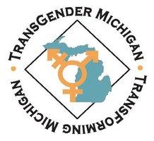 Transgender michiigan