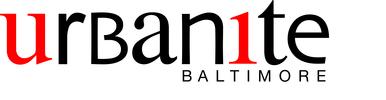 Urbanite logo 2009