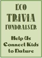 Eco Trivia Fundraiser w/ Shanrock's Trivia