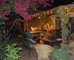 Compress patio aglow eastr 2011 after dinnr 2