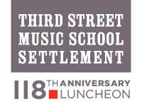 Luncheon web logo 2