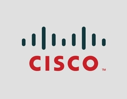 Cisco logo jpeg