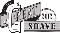 Great.shave logo 200px