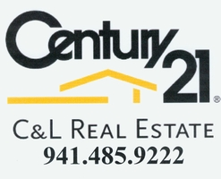 Century 21 logo 1