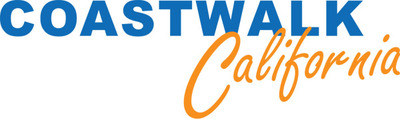 Coastwalk_logo