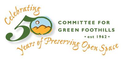 Cgf logo 50 020312 rgb 150