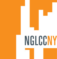 Nglccny high resolution logo