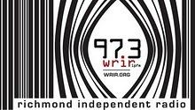 Wrir rect logo with url