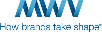 Logo mwv