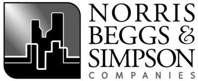 Nbs logo 2col horiz outline