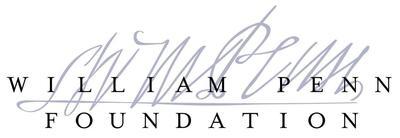 Wpf logo  std