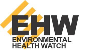 Ehw logo 2003 big