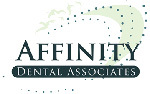 Affinity web