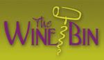 Wine bin 150 web