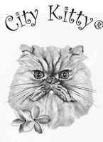 City_kitty_logo