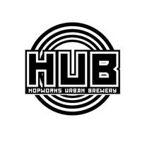 Hub bw