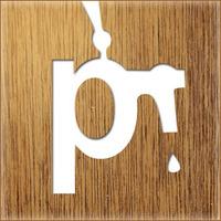 Findmytap logo