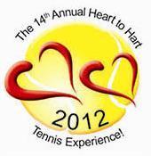 H2h logo 2012