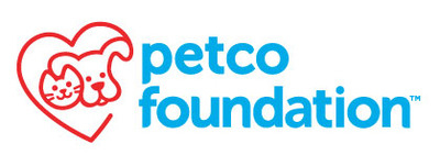New_color_foundation_logo_jpg_copy