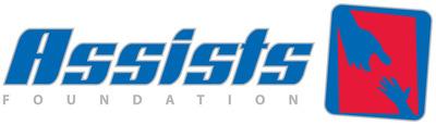 Assistsfdn logo