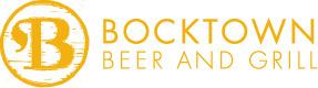 Bocktown logo copy