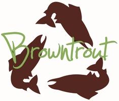 Browntroutlogo