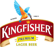 Kingfisher_logo