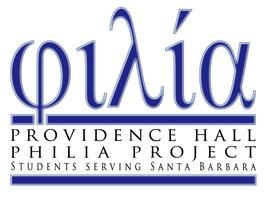 Philia 1
