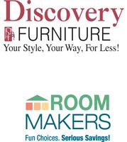 Df   rm good logos