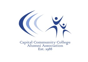 Cccac  official logo