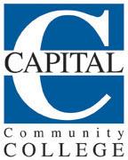 Capital logo 294 k sm