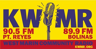 Kwmr logo colorrgb forweb