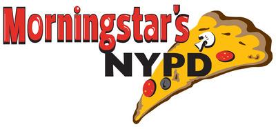 Morningstars logo