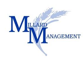 Millard management copy