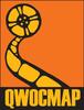Qwocmap logo  300dpi