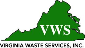 Vws logo no phone no.