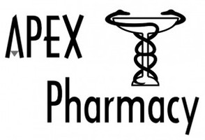 Apexpharmacy 300x204