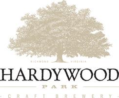 Hardywood park logo 4c 1