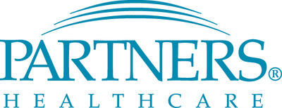 Partners alternate logo