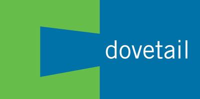 Dovetail pms 368 3015 large