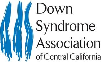 Dsacc logo