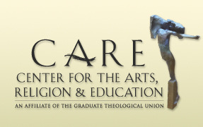 Care logo home