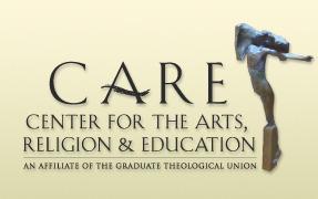 Care logo home