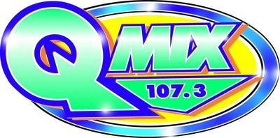 Qmix logo color
