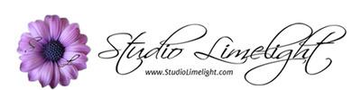 Studiolimelight logo