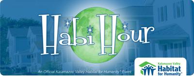 Habihour logo