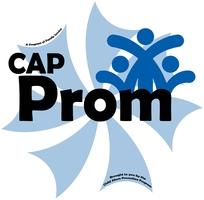 Prom logo smaller