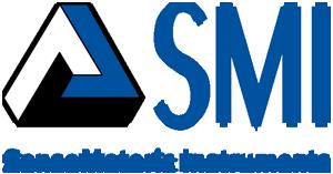 Logo smi freigestellt 300px